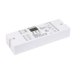 LED Decoders