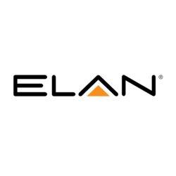 Elan Drivers