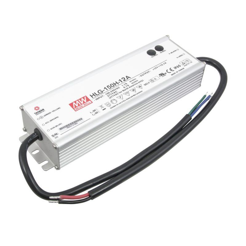 LED-DR150-24
