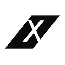 X Professional Line