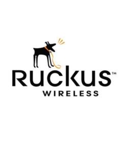 Ruckus ZoneFlex
